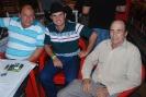 08-05-11-rodeio-itapolis-final_18