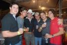 08-05-11-rodeio-itapolis-final_19