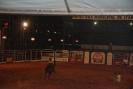 08-05-11-rodeio-itapolis-final_1