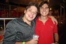 08-05-11-rodeio-itapolis-final_20