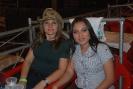 08-05-11-rodeio-itapolis-final_23