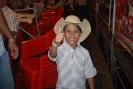 08-05-11-rodeio-itapolis-final_24