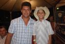 08-05-11-rodeio-itapolis-final_25