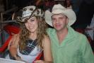08-05-11-rodeio-itapolis-final_27