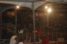 08-05-11-rodeio-itapolis-final_2