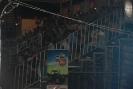 08-05-11-rodeio-itapolis-final_3