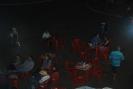 08-05-11-rodeio-itapolis-final_4