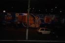 08-05-11-rodeio-itapolis-final_5