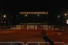 08-05-11-rodeio-itapolis-final_6