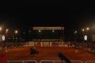 08-05-11-rodeio-itapolis-final_8