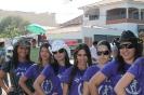 17-04-11-cavalgada-itapolis_3