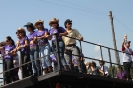 17/04 - Cavalgada do Clube de Rodeio de Itápolis