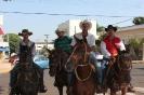 17-04-11-cavalgada-itapolis_9