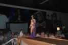 30-04-11-Rainha-Rodeio-Itapolis_254