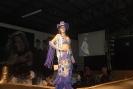 30-04-11-Rainha-Rodeio-Itapolis_255