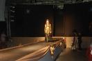 30-04-11-Rainha-Rodeio-Itapolis_256