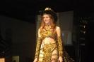 30-04-11-Rainha-Rodeio-Itapolis_257