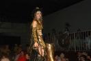 30-04-11-Rainha-Rodeio-Itapolis_258