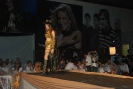 30-04-11-Rainha-Rodeio-Itapolis_259