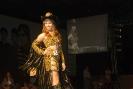 30-04-11-Rainha-Rodeio-Itapolis_260