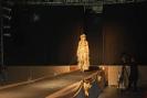 30-04-11-Rainha-Rodeio-Itapolis_261