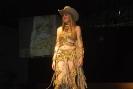 30-04-11-Rainha-Rodeio-Itapolis_262