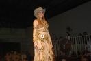 30-04-11-Rainha-Rodeio-Itapolis_263