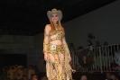 30-04-11-Rainha-Rodeio-Itapolis_264