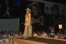 30-04-11-Rainha-Rodeio-Itapolis_265