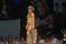 30-04-11-Rainha-Rodeio-Itapolis_266