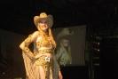 30-04-11-Rainha-Rodeio-Itapolis_267