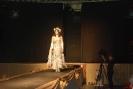 30-04-11-Rainha-Rodeio-Itapolis_268