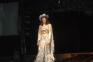 30-04-11-Rainha-Rodeio-Itapolis_269