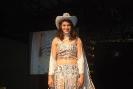 30-04-11-Rainha-Rodeio-Itapolis_270