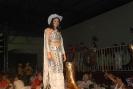 30-04-11-Rainha-Rodeio-Itapolis_271