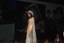 30-04-11-Rainha-Rodeio-Itapolis_272