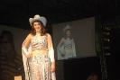 30-04-11-Rainha-Rodeio-Itapolis_273