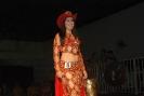 30-04-11-Rainha-Rodeio-Itapolis_276