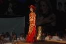 30-04-11-Rainha-Rodeio-Itapolis_277
