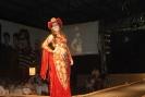 30-04-11-Rainha-Rodeio-Itapolis_278