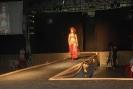 30-04-11-Rainha-Rodeio-Itapolis_279