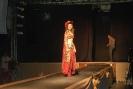 30-04-11-Rainha-Rodeio-Itapolis_280