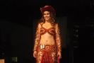 30-04-11-Rainha-Rodeio-Itapolis_281