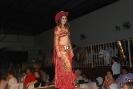 30-04-11-Rainha-Rodeio-Itapolis_282