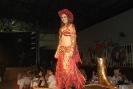30-04-11-Rainha-Rodeio-Itapolis_283