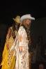 30/04 - Baile da Escolha da Rainha do Rodeio Itápolis