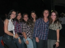 30-04-11-escolha-rainha-rodeio-itapolis_11