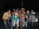 30-04-11-escolha-rainha-rodeio-itapolis_12
