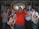 30-04-11-escolha-rainha-rodeio-itapolis_14