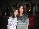 30-04-11-escolha-rainha-rodeio-itapolis_15